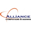 Alliance computers&ampserwice